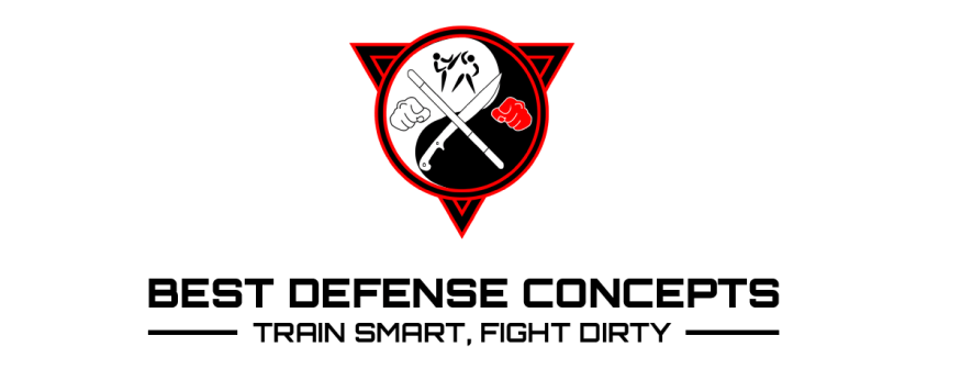 Best Defense Concepts